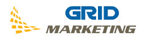 gridmarketing.net coupons