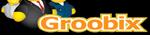 groobix.com coupons