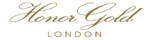 honorgold.co.uk coupons