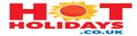 hotholidays.co.uk coupons