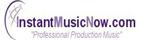 instantmusicnow.com coupons
