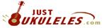 justukulele.com coupons