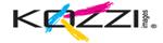 kozzi.com coupons