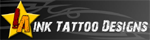lainktattoodesigns.com coupons
