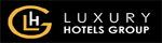 luxuryhotelsgroup.com coupons