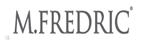 mfredric.com coupons