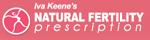 natural-fertility-prescription.com coupons