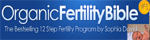 organicfertilitybible.com coupons