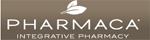 pharmaca.com coupons
