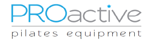 proactivepilatesequipment.com.au coupons