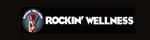 rockinwellness.com coupons