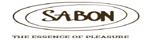 sabonnyc.com coupons