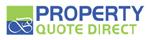 securequotedirect.co.uk coupons