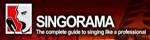 singorama.com coupons