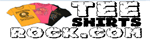 teeshirtsrock.com coupons
