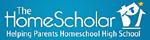 thehomescholar.com coupons