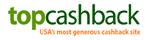 topcashback.com coupons