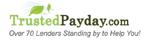 trustedpayday.com coupons