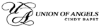 unionofangels.com coupons