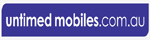 untimedmobiles.com.au coupons