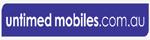 untimedmobiles.com.au coupons
