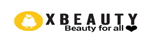 xbeauty.se coupons