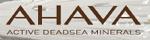 ahavaus.com coupons