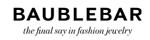 baublebar.com coupons