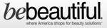 bebeautiful.com coupons