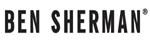 bensherman.com coupons