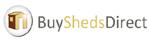 buyshedsdirect.co.uk coupons