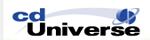 cduniverse.com coupons