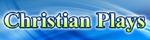christian-plays.com coupons
