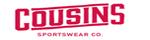 cousinsbrand.com coupons
