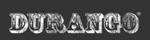 durangoboots.com coupons