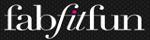 fabfitfun.com coupons