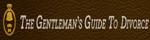 gentlemansguidetodivorce.com coupons