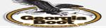 georgiaboot.com coupons