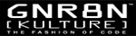 gnr8nkulture.com coupons
