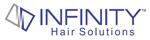 infinityhair.com coupons