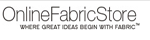 onlinefabricstore.net coupons