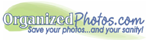 organizedphotos.com coupons
