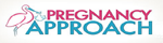 pregnancyapproach.com coupons