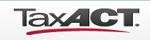 taxact.com coupons