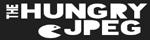 thehungryjpeg.com coupons