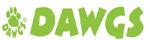 usadawgs.com coupons