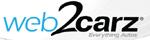 web2carz.com coupons