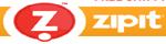 zipitstore.com coupons