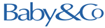 babyandco.com coupons