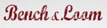 benchandloom.com coupons
